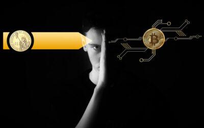 Introducción a las Criptomonedas en la Economía Digital