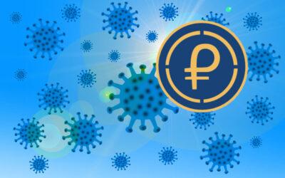 Presidente Maduro aprueba recursos en Petro para proyectos científicos que permitan frenar la COVID-19