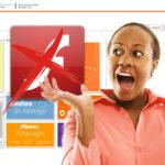 SERVICIOS EN LÍNEA   Movilnet: Una web que aún usa Flash Player